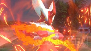 Pokken Tournament 15 01 2016 screenshot (60)