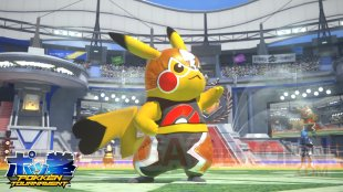 Pokken Tournament 15 09 2015 screenshot 1