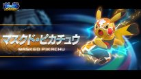 Pokken Tournament 15 09 2015 screenshot 5