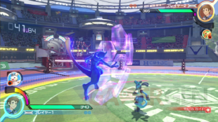 Pokkén Tournament 18 02 2016 screenshot (27)