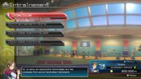 Pokkén Tournament 18 02 2016 screenshot 3