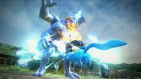 Pokkén Tournament 26 08 2014 cap 10