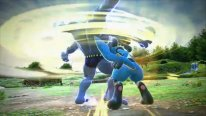 Pokkén Tournament 26 08 2014 cap 7