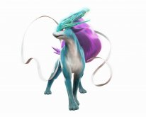 Pokken Tournament 27 01 2015 art 4