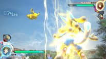 Pokken Tournament 27 01 2015 screenshot 1