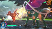 Pokken Tournament 27 01 2015 screenshot 2
