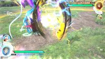 Pokken Tournament 27 01 2015 screenshot 3