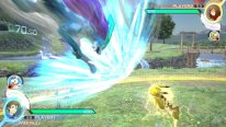 Pokken Tournament 27 01 2015 screenshot 4