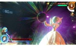 Pokken Tournament 27 01 2015 screenshot 5