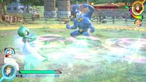 Pokken Tournament 27 01 2015 screenshot 6