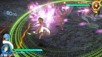 Pokken Tournament 27 01 2015 screenshot 7