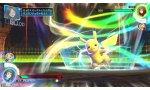 pokken tournament nouveaux combattants pokemon images electrisantes