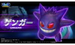 pokken tournament sixieme combattant pokemon officialise et encore gameplay