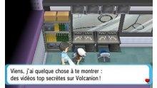 Pokémon_03-08-2016_Volcanion-2