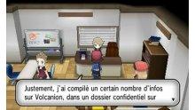 Pokémon_03-08-2016_Volcanion-3