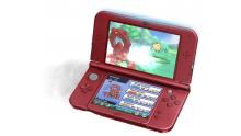 Pokémon_03-08-2016_Volcanion-4