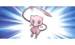 Pokémon 10 02 2016 Mew head