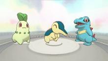 Pokémon_2e_generation_starters_GG