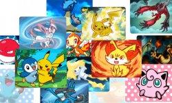 Pokémon Art Academy 29 04 2014 head