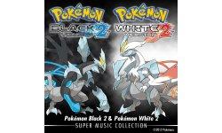 Pokémon Black 2 & Pokémon White 2 Super Music Collection JPG