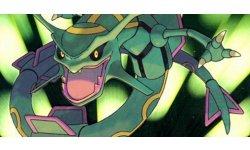 Pokémon Delta Emeraude 29.05.2014