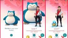 Pokémon_GO_Copain_MAJ_jeu_screen