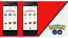 Pokémon-GO-Holiday_Bundles_FR