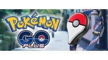 Pokémon-GO-Plus-bannière