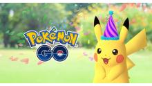 Pokémon-GO_Pokémon-Day-Pikachu