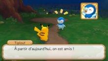 Pokémon-Méga-Donjon-Mystère_head-3
