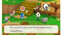 Pokémon-Méga-Donjon-Mystère_screenshot (5)