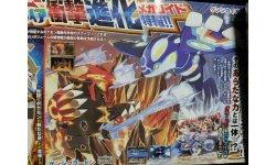 Pokémon Omega Rubis Saphir Alpha 07 06 2014 scan 1