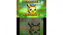 Pokémon-Picross_14-11-2015_screenshot-3