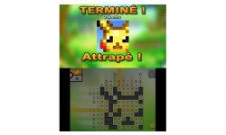 Pokémon Picross 14 11 2015 screenshot 3