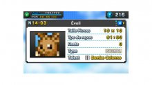 Pokémon-Picross_14-11-2015_screenshot-4