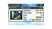 Pokémon-Picross_14-11-2015_screenshot-6