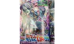 Pokémon Rubis Omega Saphir Alpha 10 07 2014 scan 2