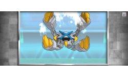 Pokémon Rubis Oméga et Saphir Alpha 10.12.2014