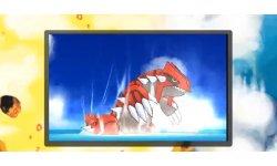 Pokémon Rubis Oméga Saphir Alpha 11.05.2014