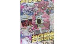 Pokémon Rubis Oméga Saphir Alpha 13 04 2015 scan 2