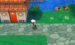 Pokémon Rubis Oméga Saphir Alpha 13 09 2014 screenshot demo 2