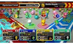 Pokémon Rumble U 06 08 2013 screenshot 7