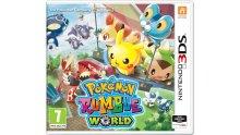 Pokémon-Rumble-World_jaquette