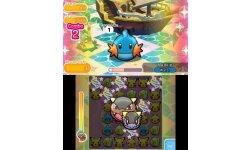 Pokémon Shuffle screenshot 14 01 15 (9)