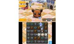 Pokémon Shuffle screenshot (3)