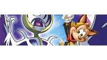 Pokémon Soleil et Pokémon Lune Famitsu images (1)