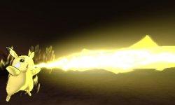 Pokémon Soleil Lune 01 08 2016 screenshot (18)