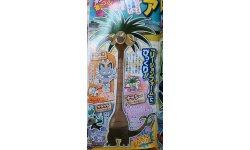 Pokémon Soleil Lune 09 08 2016 scan 3