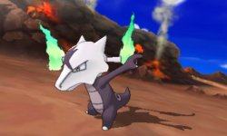 Pokémon Soleil Lune 10 08 2016 head
