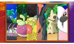 Pokémon Soleil Lune 19 07 2016 head